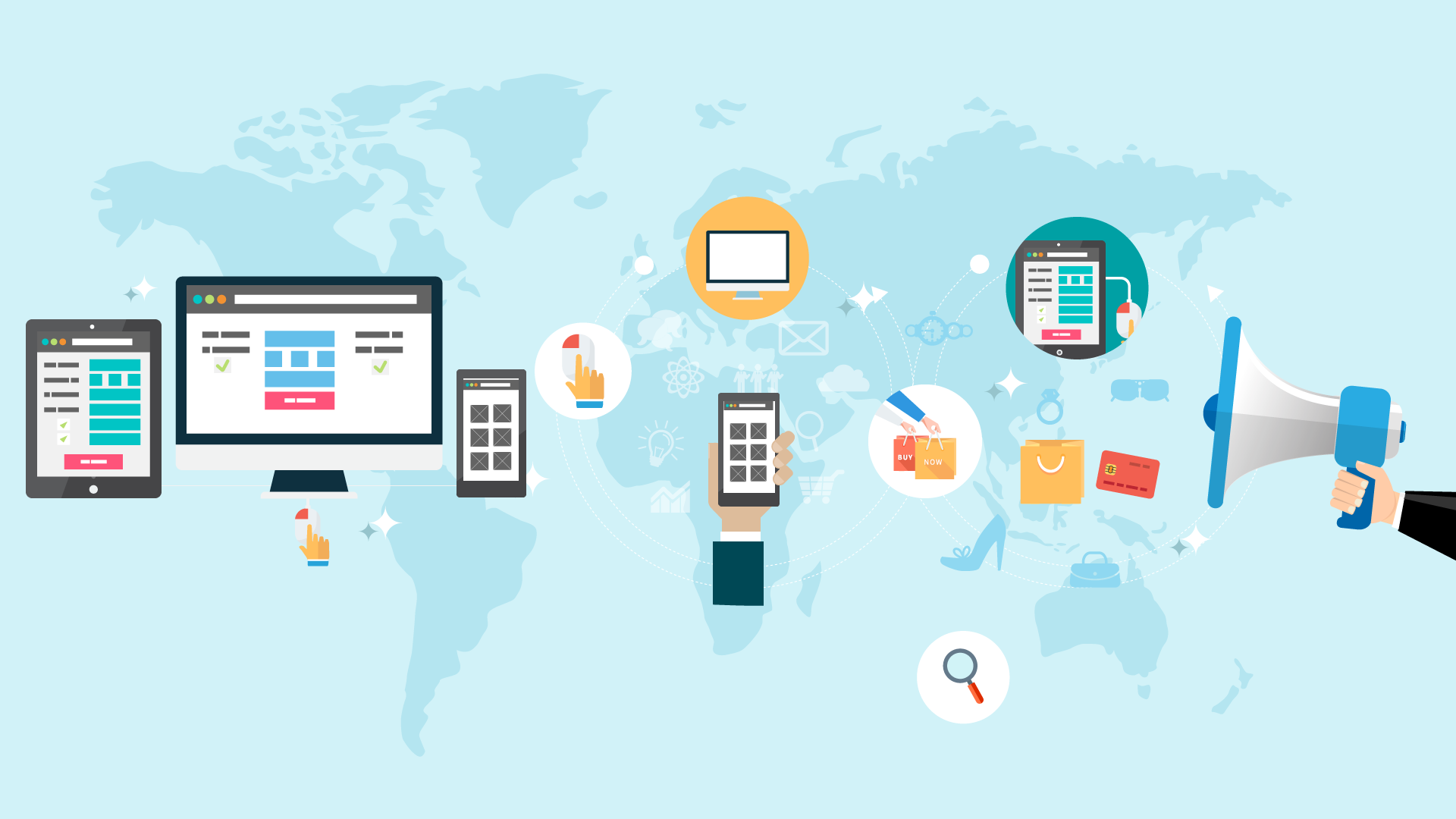 Digital-Marketing-Plan-For-Small-Medium-Businesses1