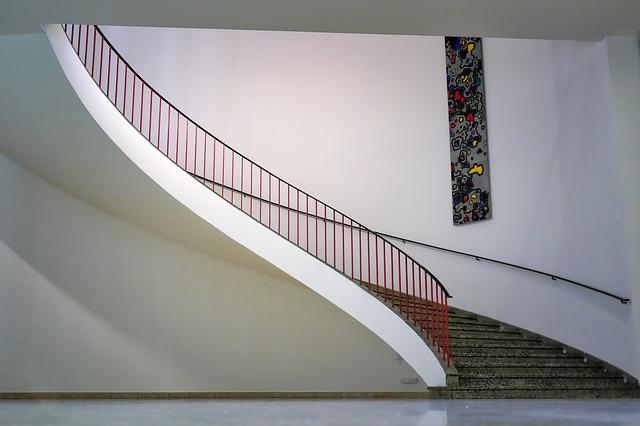 architecture-3245222_640