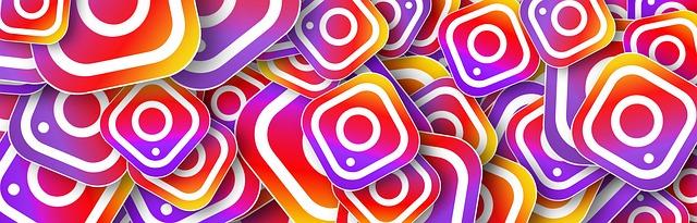 7 jednoduchých tipov, ako si vytvoriť dokonalý instagramový účet