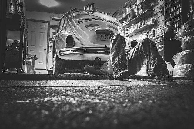 Čo pre vás znamená vaše auto?