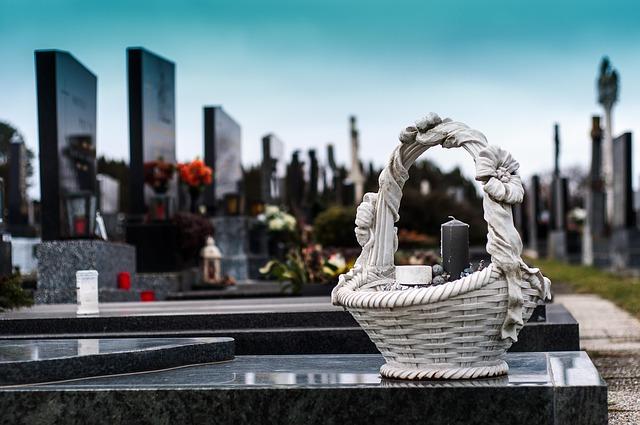 náhrobek.jpg