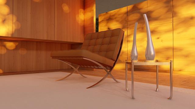 Slnečné svetlo v miestnosti, stolík a sedačka.jpg