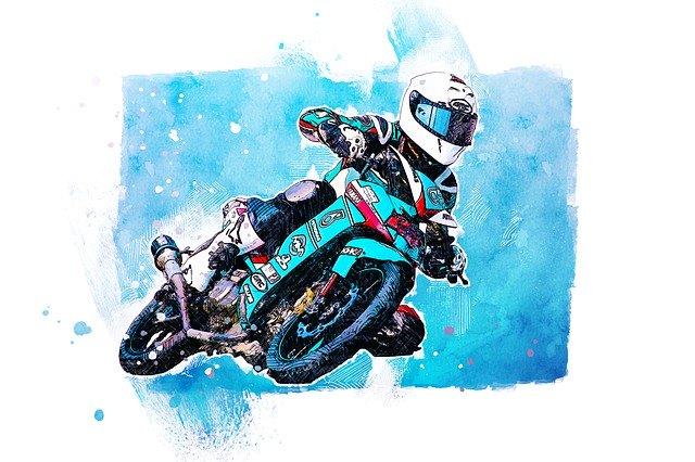 Ilustrovaný jazdec na motorke.jpg