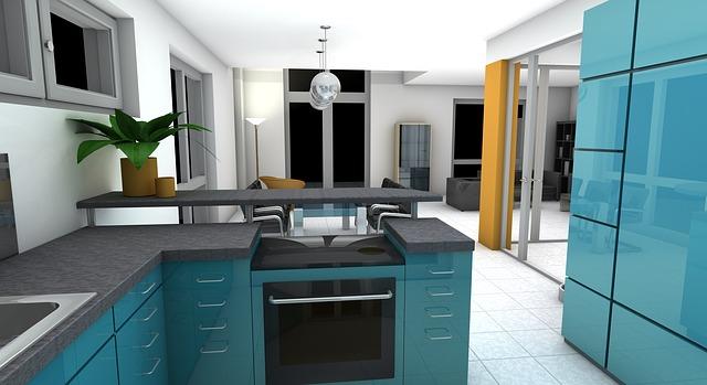 kitchen-1543489_640