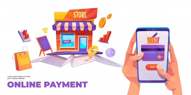 online-payment-banner-smartphone-credit-card_107791-2059