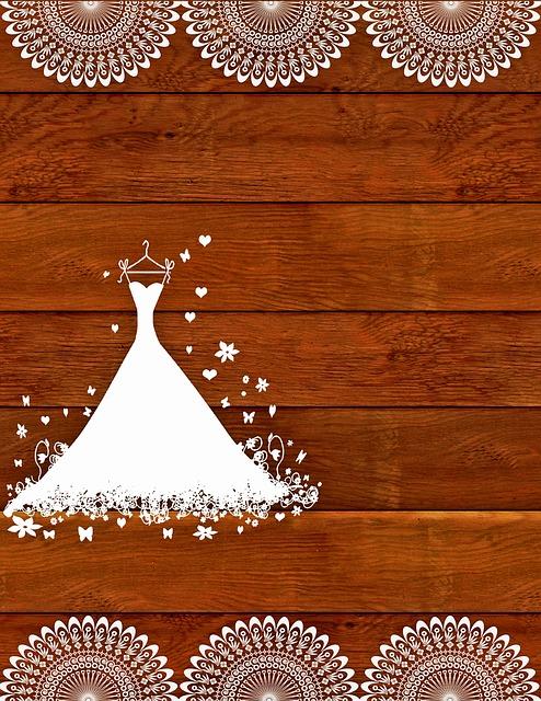 wedding-invitation-3590984_640